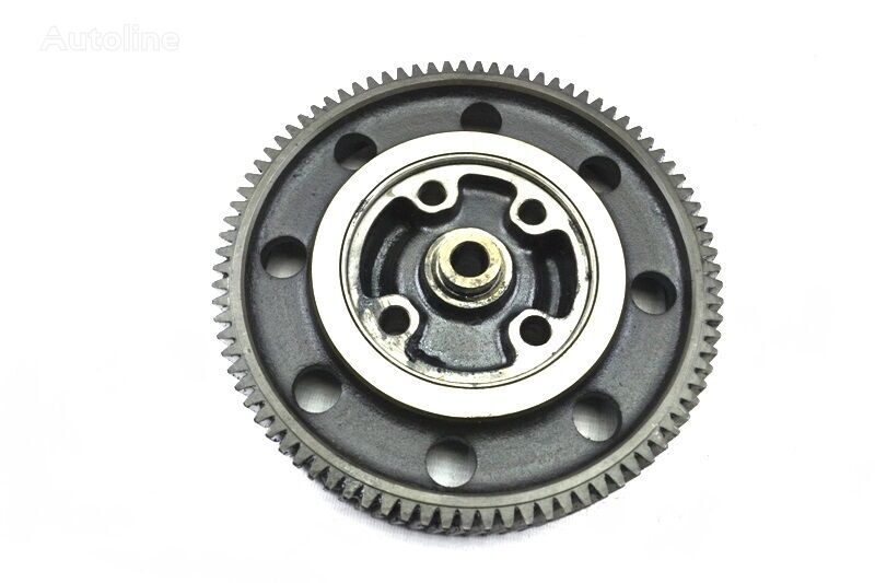 (1677839) camshaft gear for VOLVO FH12/FH16/NH12 1-serie (1993-2002) truck