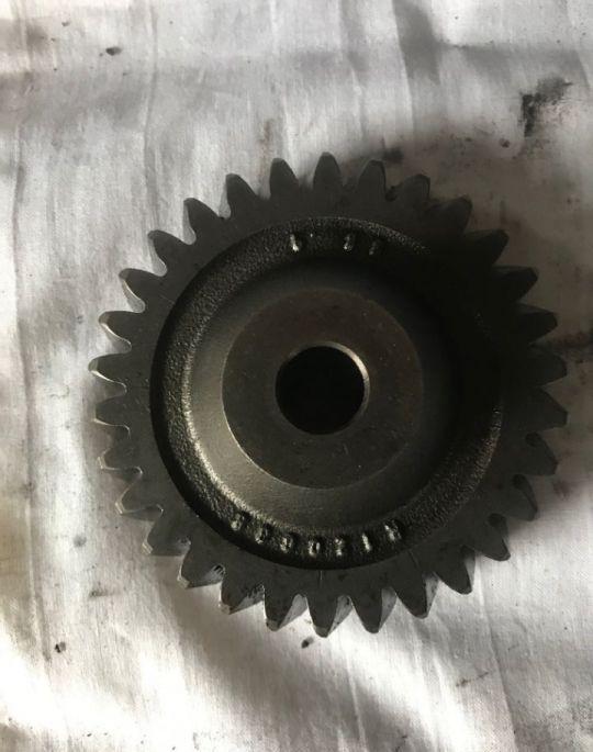 Koło zębate pompy oleju silnika camshaft gear for tractor