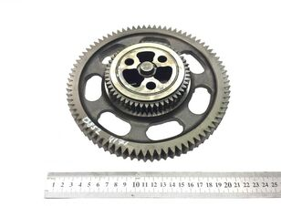 camshaft gear for MERCEDES-BENZ Actros MP4 (2011-) tractor unit