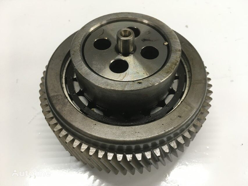 SCANIA camshaft gear for truck