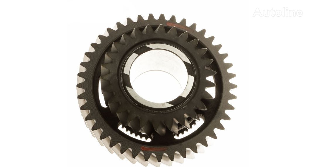 new FORD Pinion Treapta a 1-a + Marsarier (1750297) camshaft gear for FORD passenger van