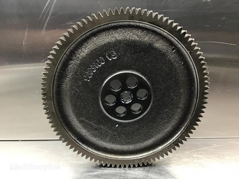 Gear Wheel camshaft gear for LIEBHERR D934L/D934S/D936/D946 excavator