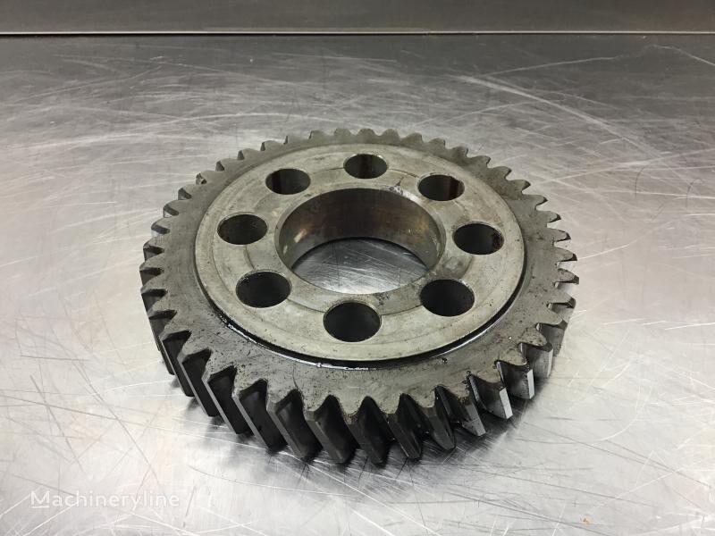 Gear Wheel camshaft gear for LIEBHERR D904NA/D904T/D904TB excavator