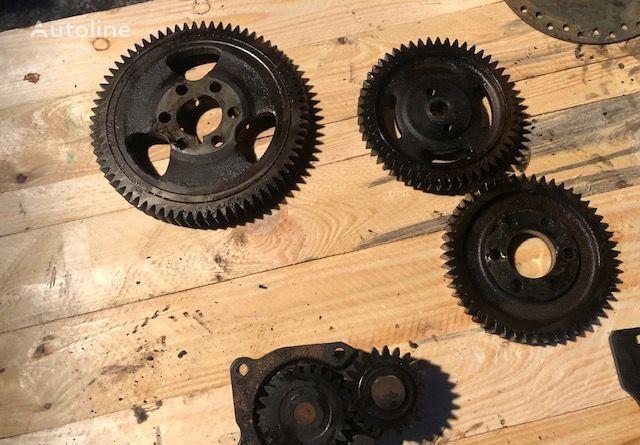 IVECO F4CE04 - Rozrząd [CZĘŚCI] camshaft gear for truck