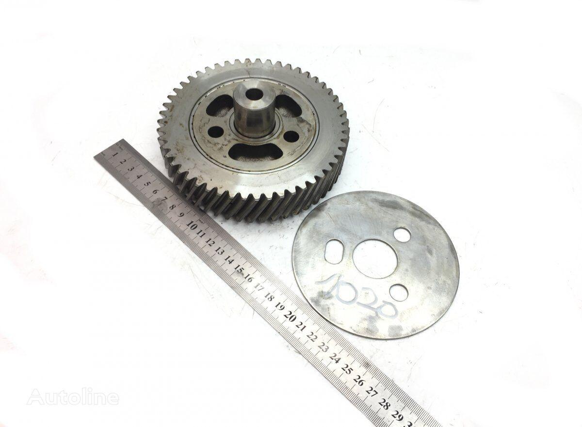 Intermediate Gear camshaft gear for VOLVO FL4/FL6/FL7/FL10/FL12/FS truck