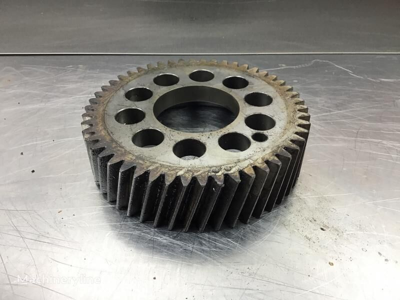 LIEBHERR Gear Wheel (9072834) camshaft gear for LIEBHERR D934/D934L/D934S/D936/D936L/D944/D946 excavator