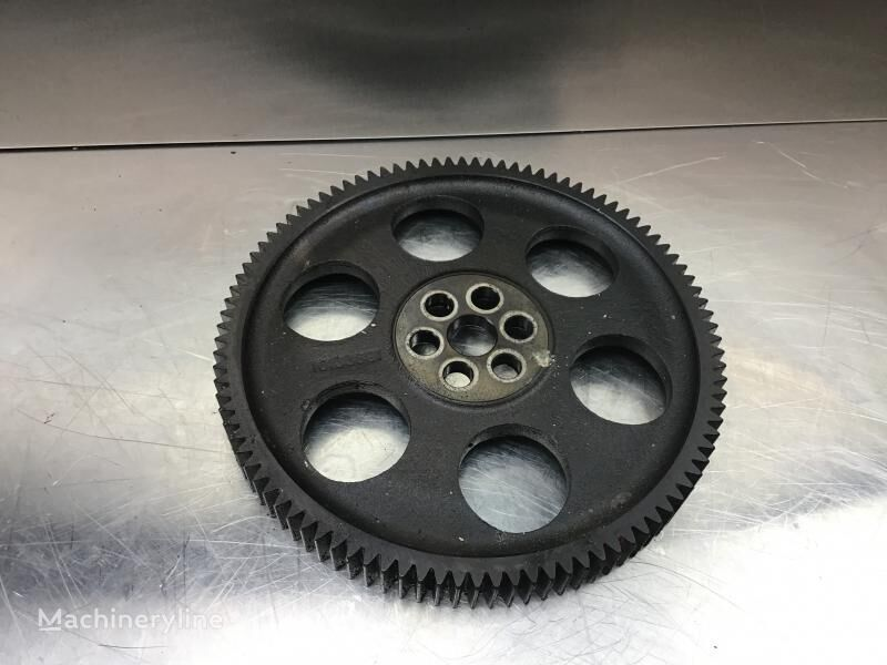 LIEBHERR Gear Wheel (10133692) camshaft gear for LIEBHERR D934/D936/D944/D946 excavator