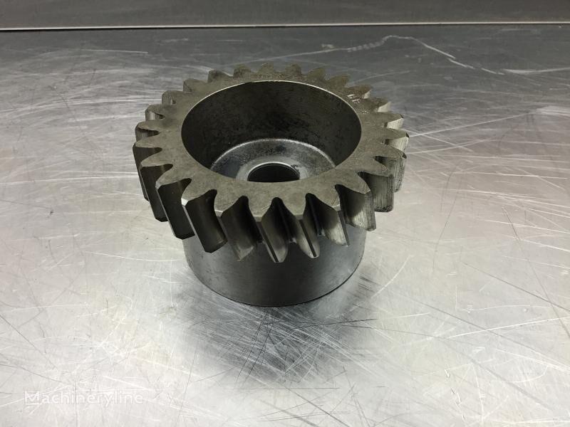 LIEBHERR Gear Wheel camshaft gear for LIEBHERR D934/D934L/D934S excavator