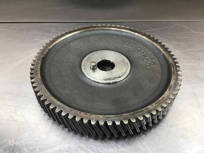 LIEBHERR Gear Wheel (9275456) camshaft gear for LIEBHERR D904T/D904TB excavator