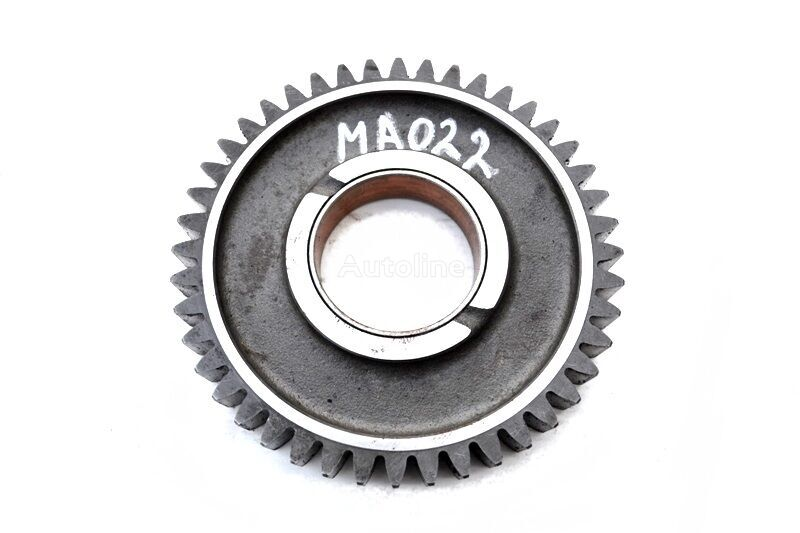 camshaft gear for MAN TGS (2007-) truck