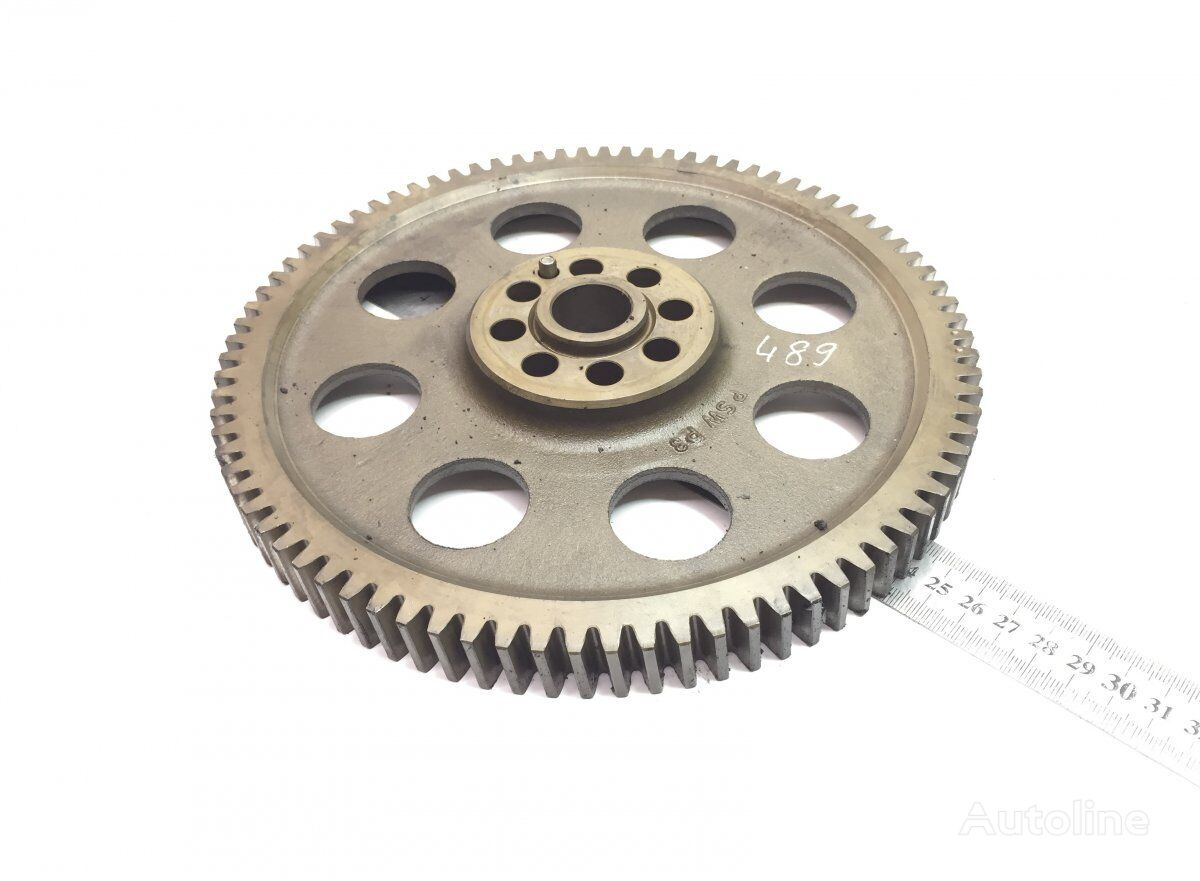 camshaft gear for RENAULT Magnum Dxi (2005-2013) truck