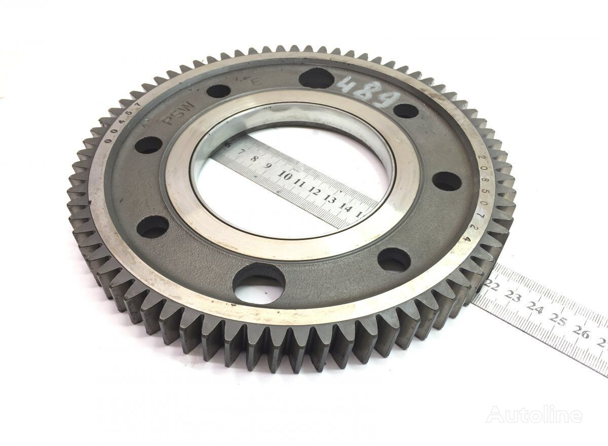 RENAULT Magnum Dxi (01.05-12.13) camshaft gear for RENAULT Magnum Dxi (2005-2013) truck