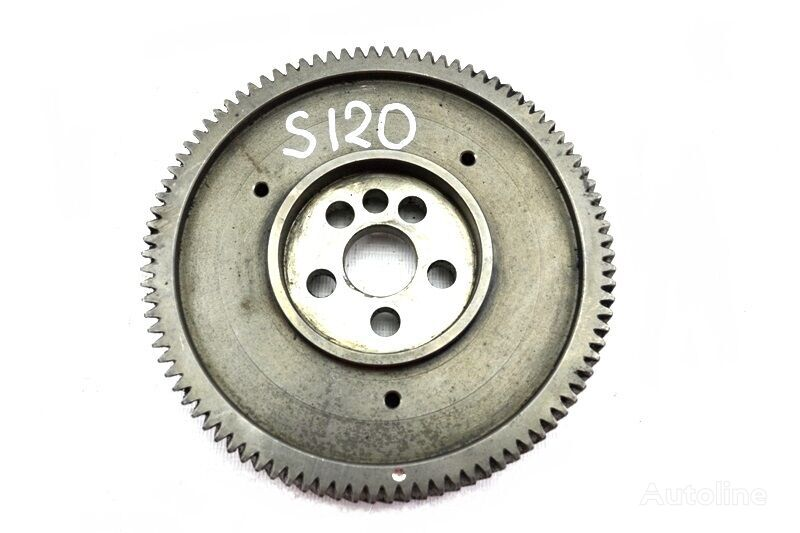 camshaft gear for SCANIA 4-series 94/114/124/144/164 (1995-2004) truck