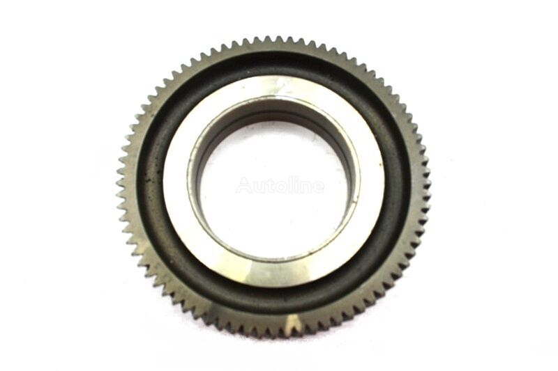 SCANIA (1370355) camshaft gear for SCANIA 4-series 94/114/124/144/164 (1995-2004) truck