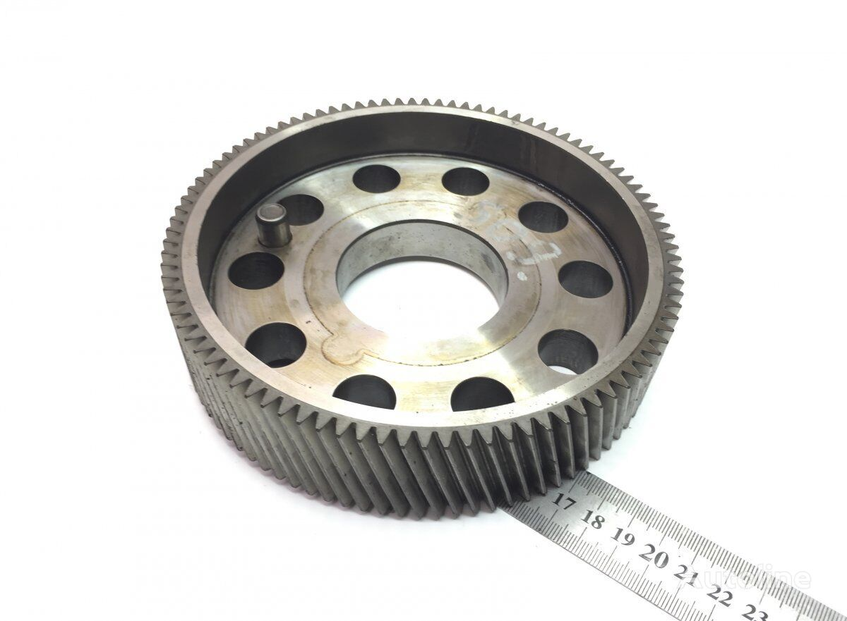 SCANIA (1784534 2085813) camshaft gear for SCANIA P G R T-series (2004-) truck