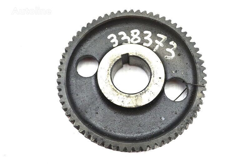 SCANIA (01.88-12.96) (261187) camshaft gear for SCANIA 3-series 93/113/143 (1988-1995) truck