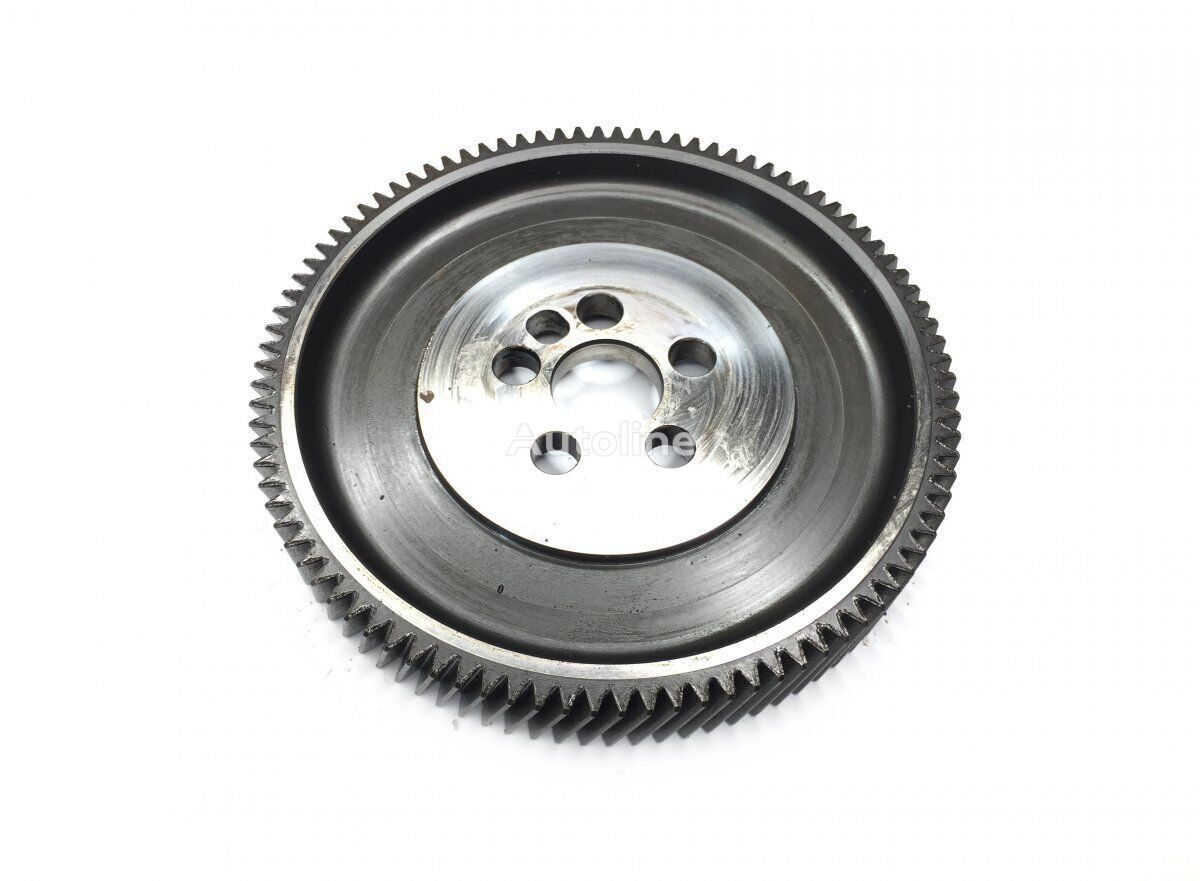 SCANIA Camshaft gear (1763438 2350481) camshaft gear for SCANIA P G R T-series (2004-) tractor unit