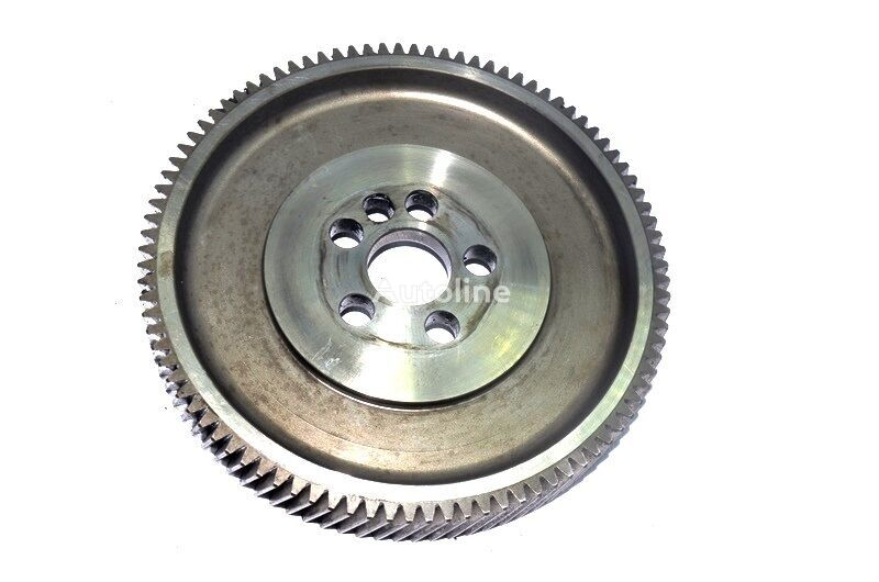 SCANIA R-series (01.04-) (1763438 2350481) camshaft gear for SCANIA P G R T-series (2004-) truck