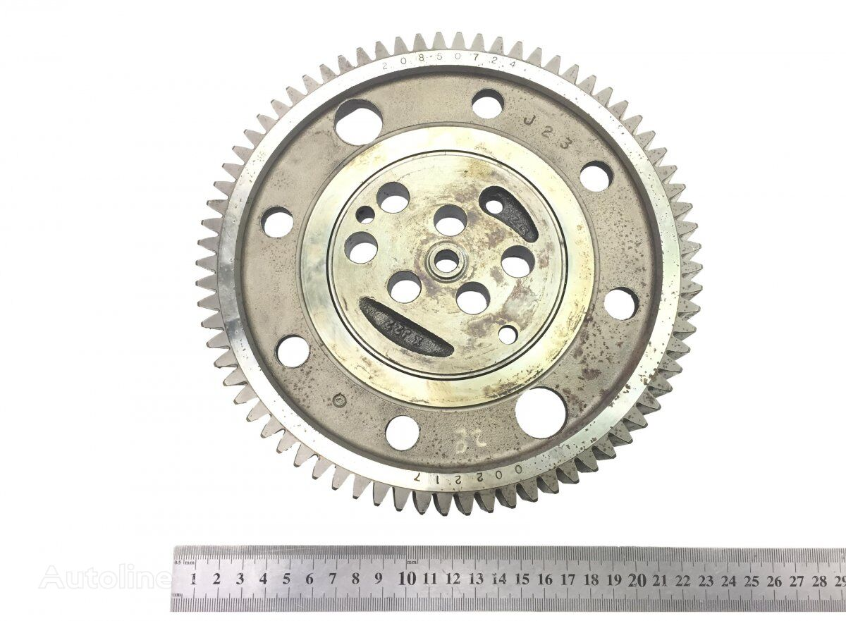 camshaft gear for VOLVO FM/FH (2005-2012) truck
