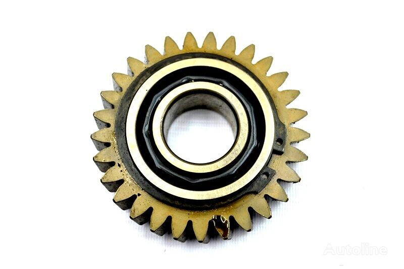 VOLVO (20720683) camshaft gear for VOLVO FM/FH (2005-2012) truck