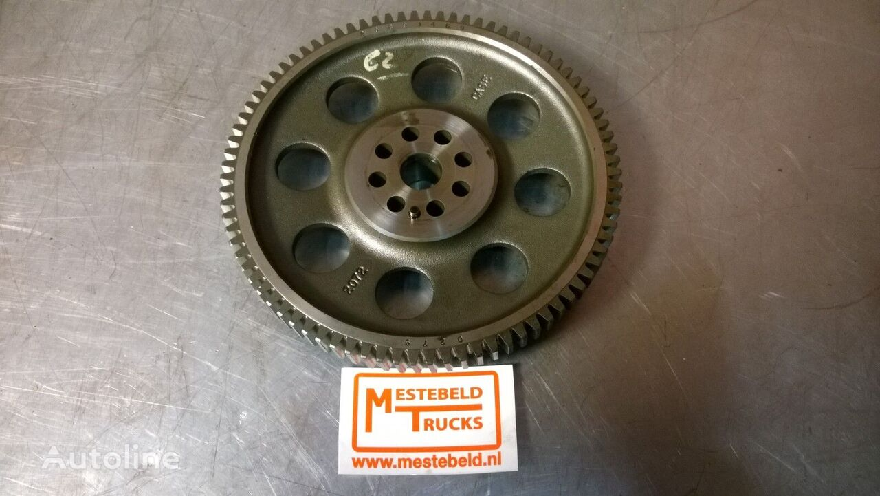 VOLVO Tandwiel D13A camshaft gear for VOLVO FH13 truck