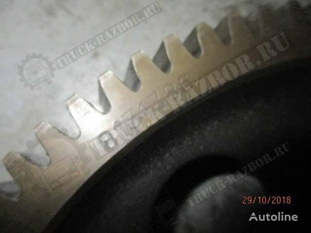 (shkiv) camshaft gear for VOLVO tractor unit