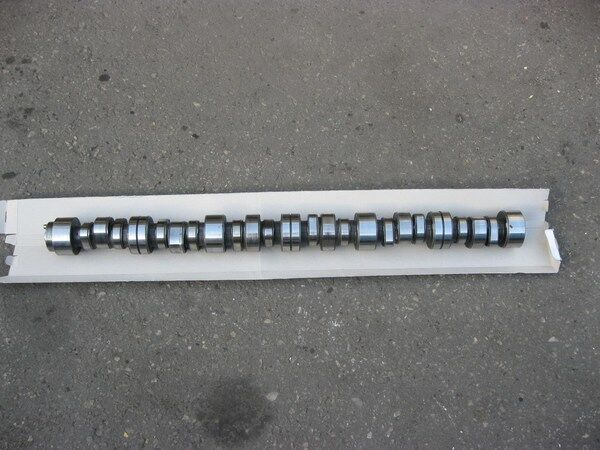 SCANIA (1487415) camshaft for SCANIA truck