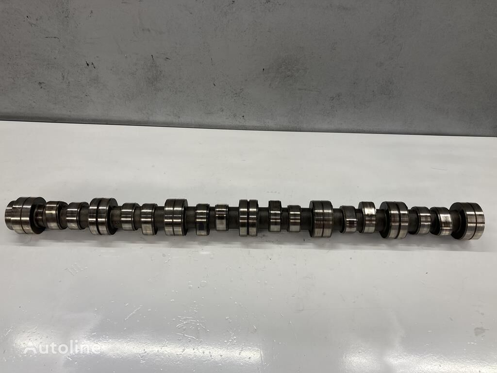 DC1305L01 camshaft for SCANIA truck