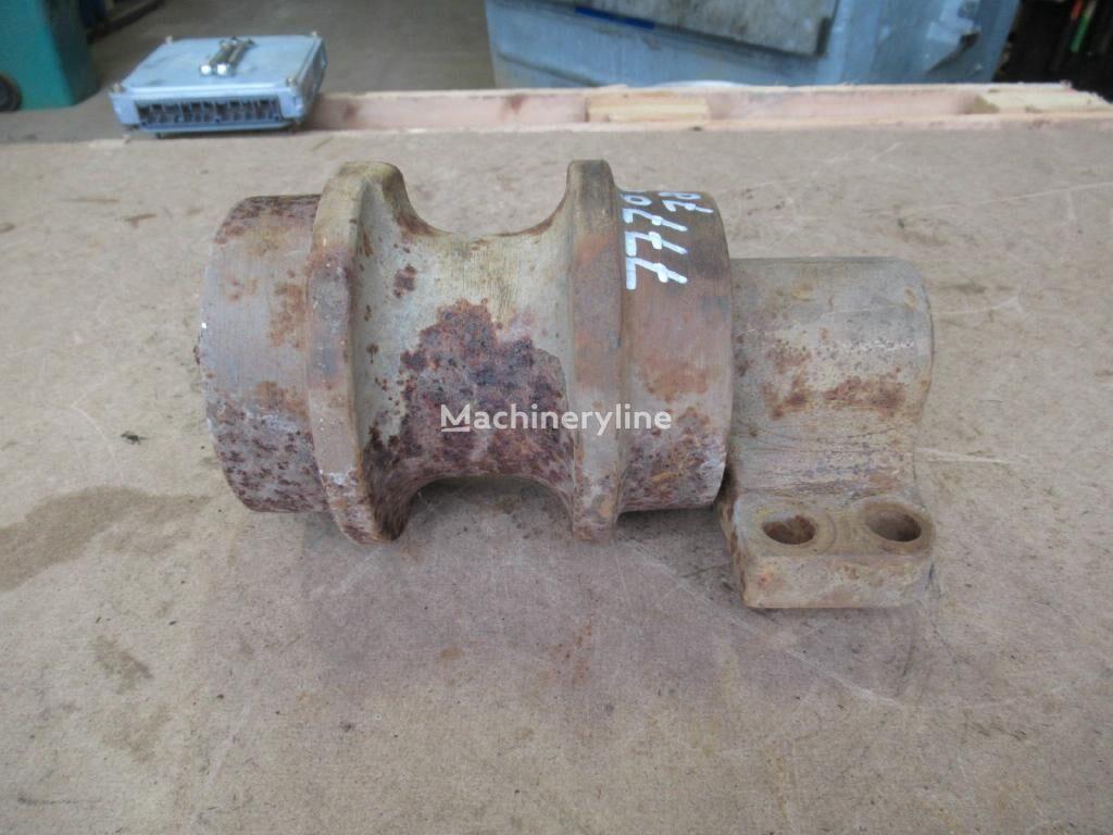 carrier roller for HITACHI EX285 excavator