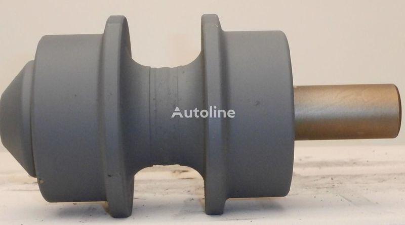 KOMATSU Top roller - Tragrolle - Rolka podtrzymująca DCF carrier roller for KOMATSU PC210-8 excavator