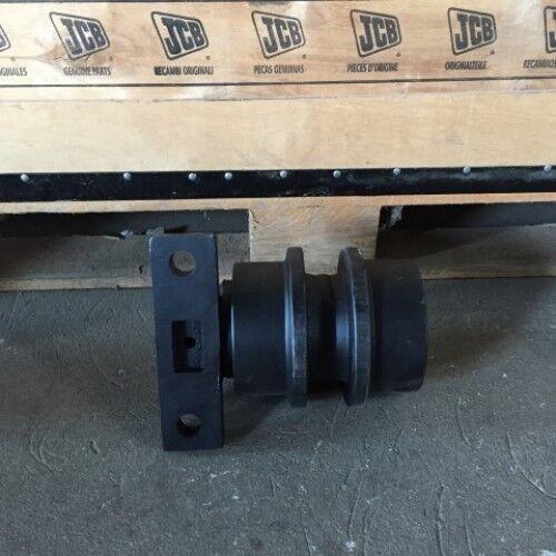 new verhniy carrier roller for JCB 180 - 360 excavator