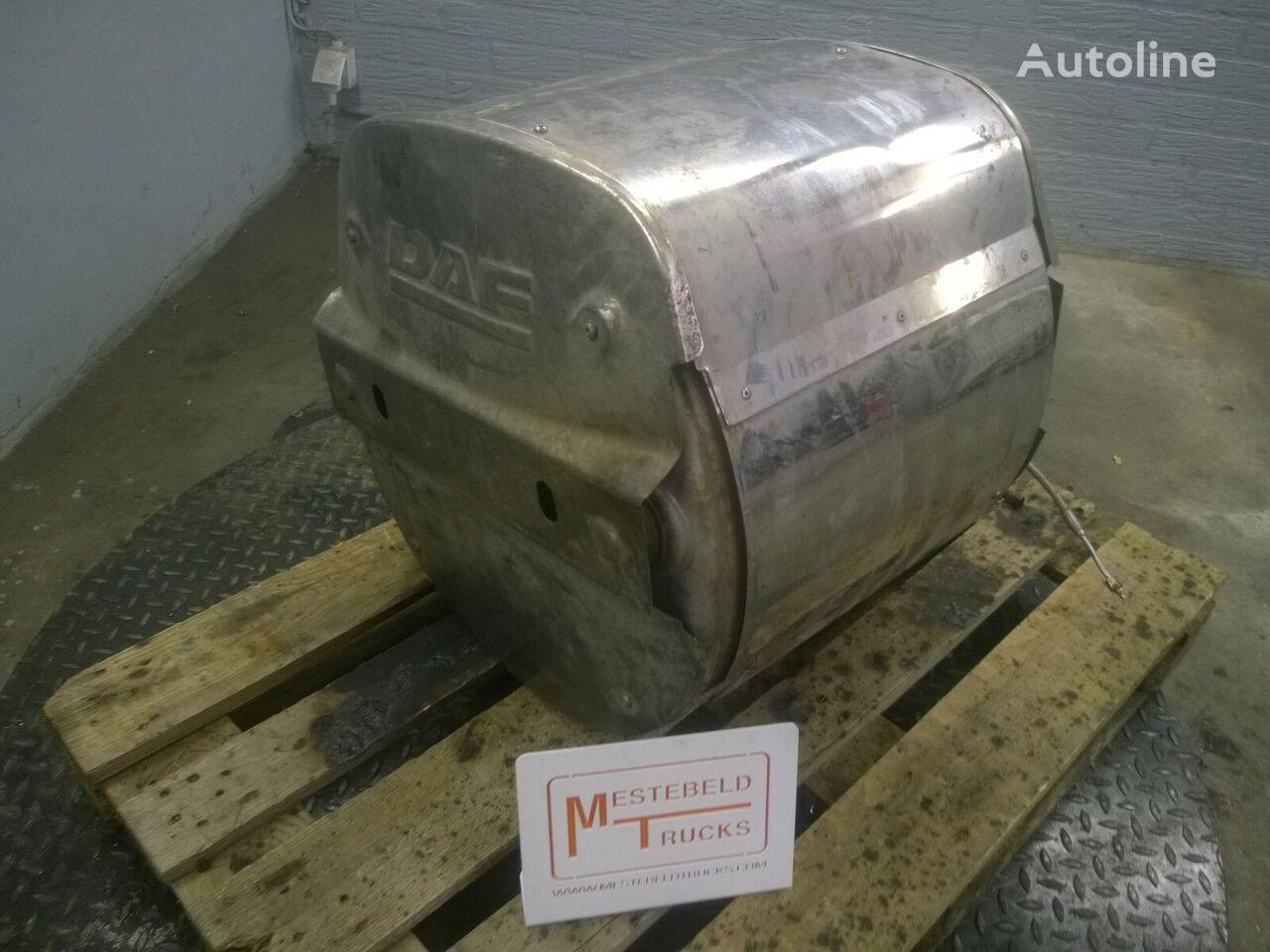 DAF Katalysator catalyst for truck