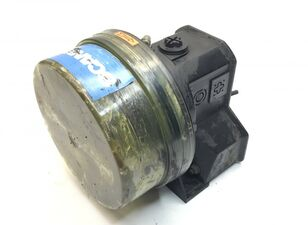 SCANIA R-Series (01.09-) central lubrication for SCANIA P G R T-series (2004-) truck