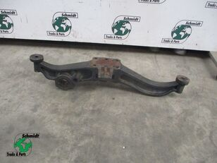 MAN (81.43630-0187) chassis for MAN TGM  truck