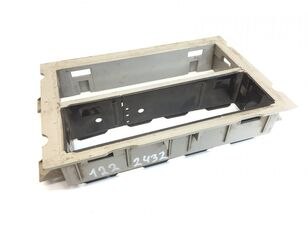 RENAULT Additional Equipment Attachment Drawer/Frame (5010605463) chassis for VOLVO FL II/FE (2005-) tractor unit