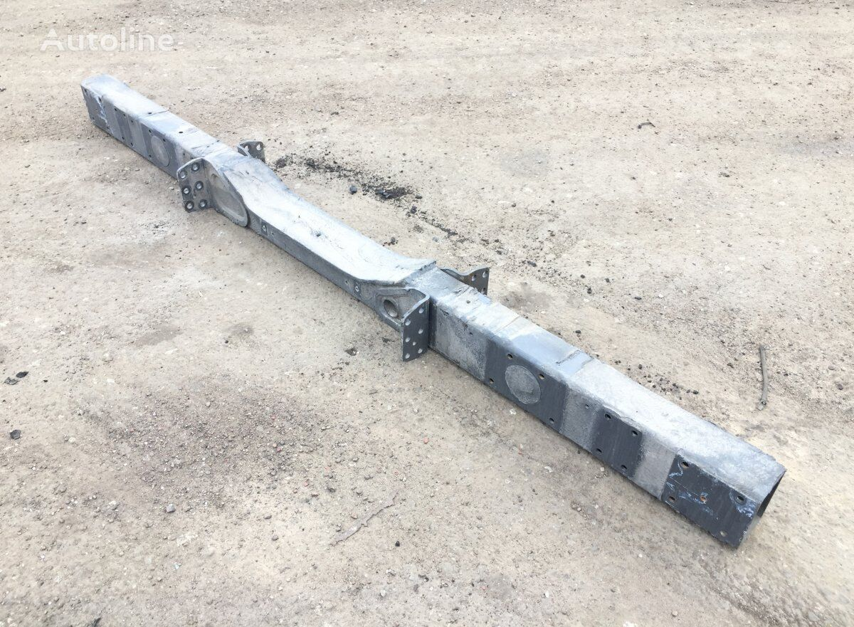 SCANIA Crossmember (2289662 2166944) chassis for SCANIA K N F-series bus (2005-) bus