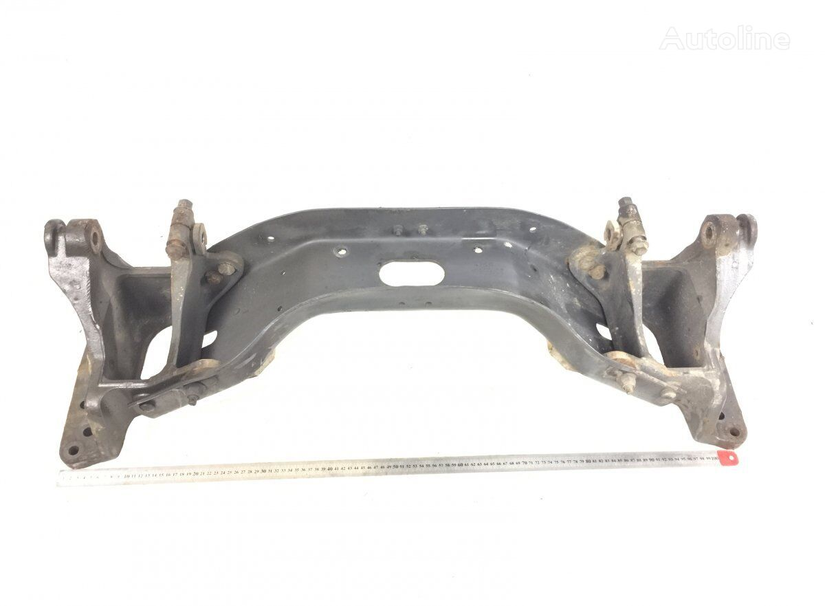 VOLVO Crossmember (20766804) chassis for VOLVO FM/FH (2005-2012) tractor unit