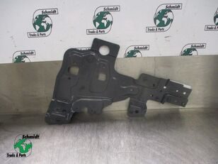 VOLVO STEUNKOP LAMP LV (84146828) chassis for VOLVO FH  truck