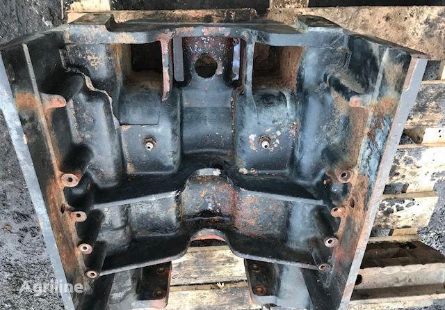 Wsporni Ramienia chassis for CASE IH 4210 tractor