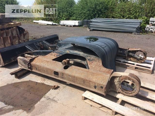 CATERPILLAR Unterwagen chassis for CATERPILLAR 308DCR  mini digger