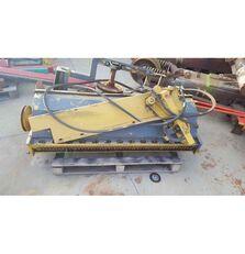 NEW HOLLAND Picador de paja chopper for NEW HOLLAND 8070 grain harvester