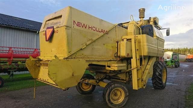 Komplet snitter til 1550 chopper for NEW HOLLAND grain header