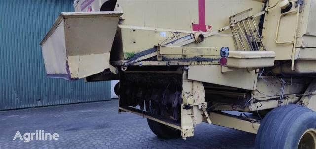 NEW HOLLAND Komplet snitter chopper for NEW HOLLAND 8080 grain harvester