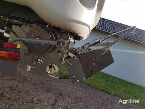 RECORD Komplet Snitter chopper for FENDT 8400P grain harvester