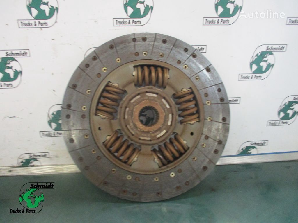 (7422045249) clutch for RENAULT T 460 euro 6 truck