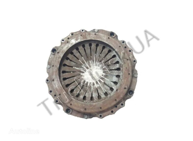 SCANIA (1407913) clutch basket for SCANIA R tractor unit