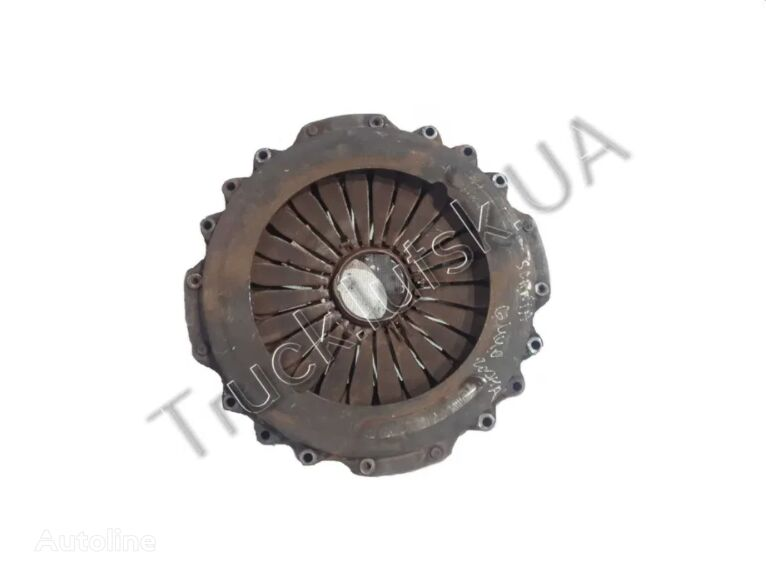 SCANIA (3482000257) clutch basket for SCANIA G tractor unit