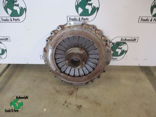 IVECO (504256059) clutch basket for truck