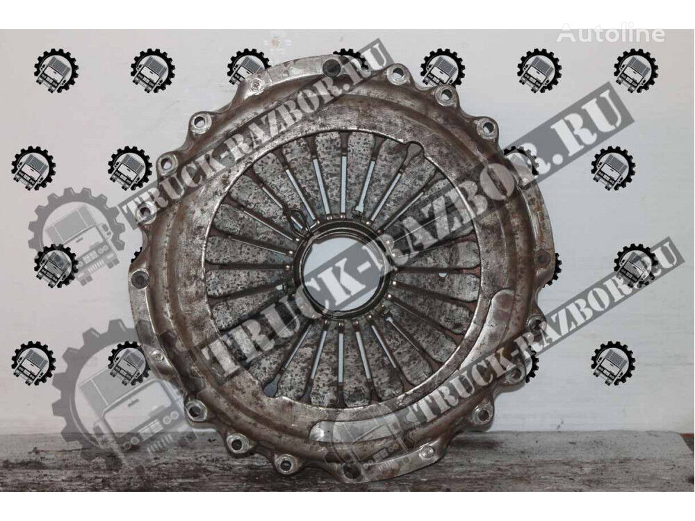 VOLVO clutch basket for VOLVO FH, FM tractor unit