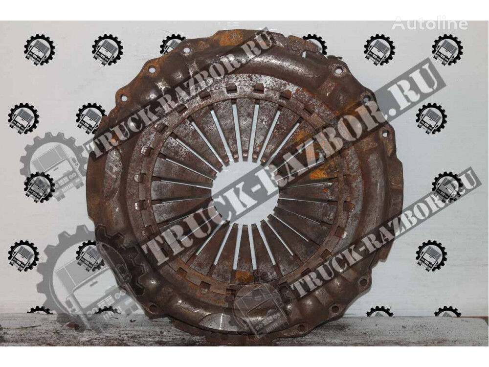 VOLVO (20806454) clutch basket for VOLVO FH13  tractor unit